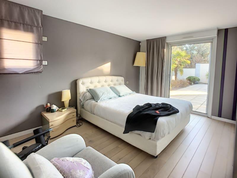 Vente maison / villa Villeneuve les avignon 685000€ - Photo 3