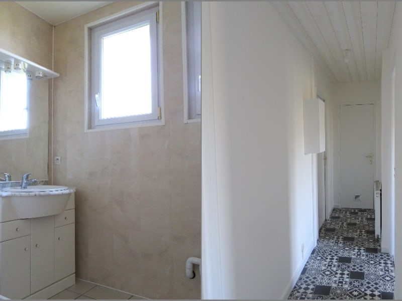Location appartement Brest 570€ CC - Photo 2