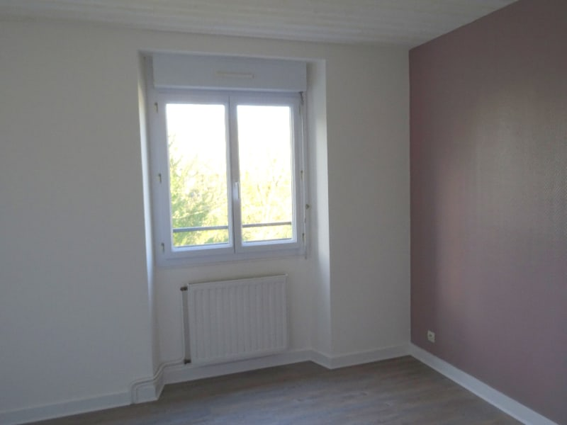 Location appartement Brest 570€ CC - Photo 6
