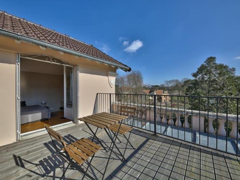 Location maison / villa Maisons laffitte 5800€ CC - Photo 16