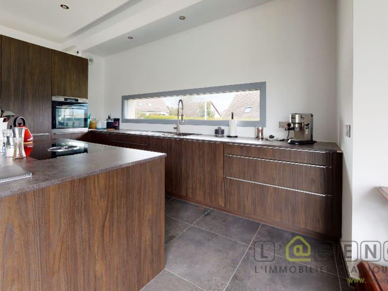 Vente maison / villa Neuwiller 980000€ - Photo 7