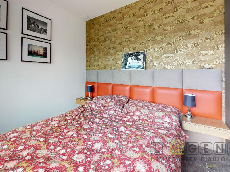Vente maison / villa Neuwiller 980000€ - Photo 8