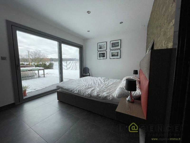 Vente maison / villa Neuwiller 980000€ - Photo 9