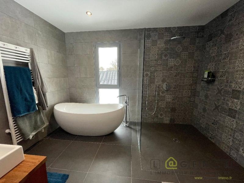 Vente maison / villa Neuwiller 980000€ - Photo 10