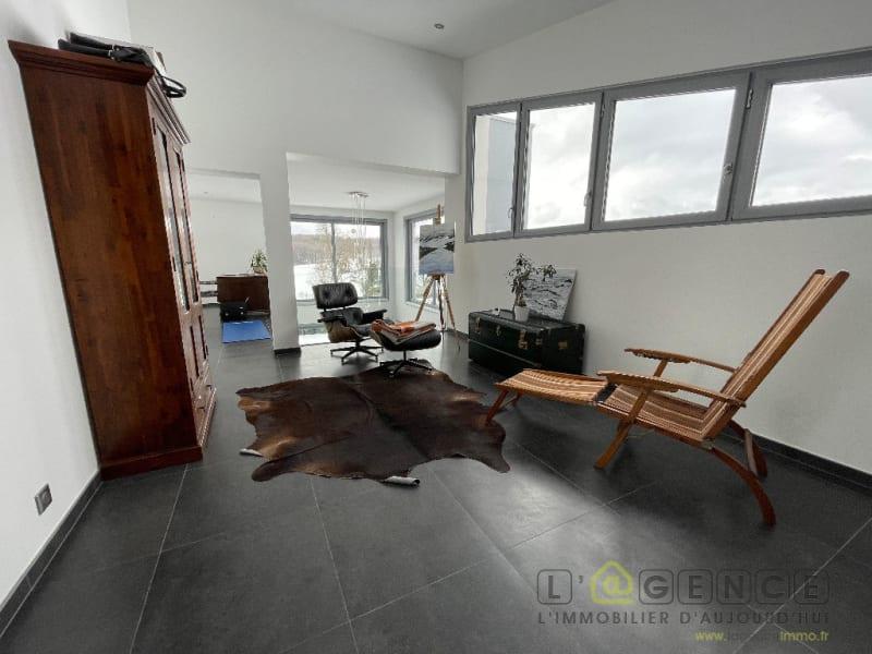 Vente maison / villa Neuwiller 980000€ - Photo 11