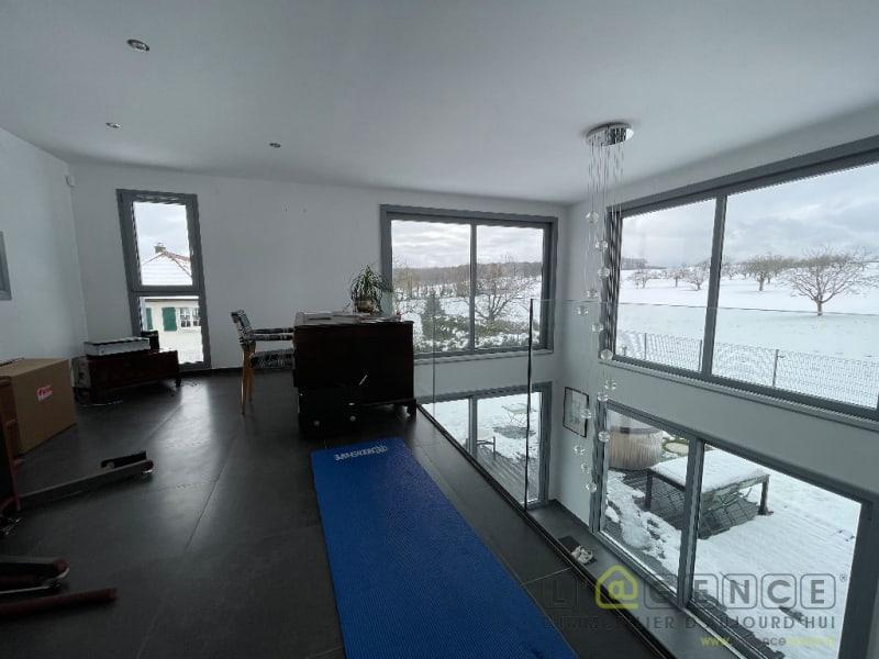 Vente maison / villa Neuwiller 980000€ - Photo 12