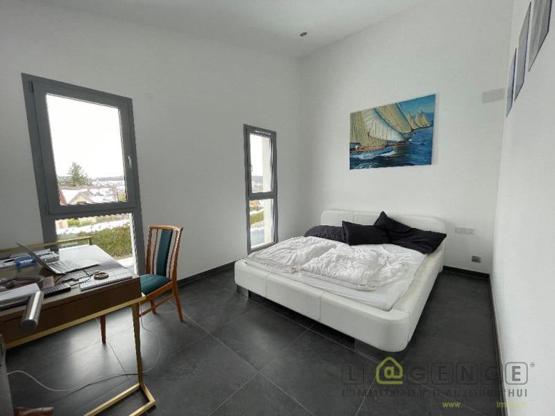 Vente maison / villa Neuwiller 980000€ - Photo 13