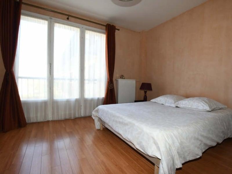 Revenda apartamento Bois d arcy 235000€ - Fotografia 10
