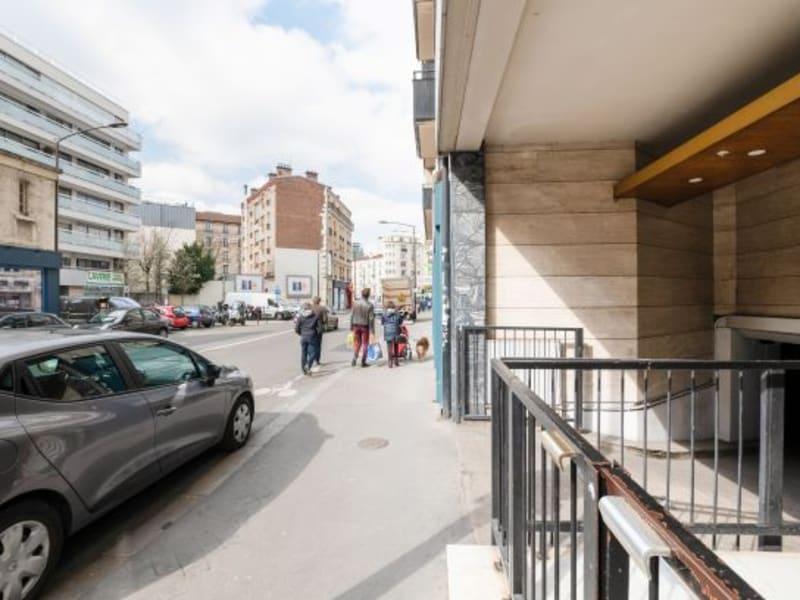 Sale apartment Boulogne billancourt 391400€ - Picture 4