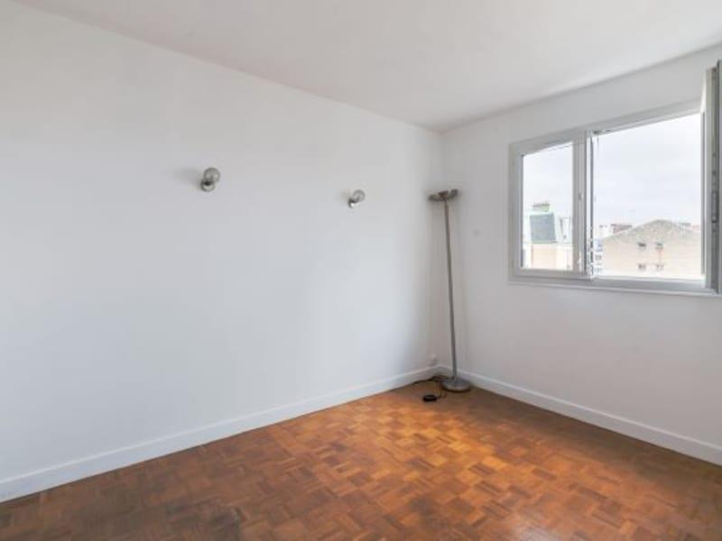 Sale apartment Boulogne billancourt 391400€ - Picture 15