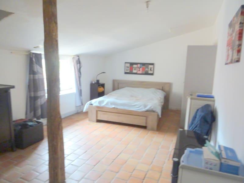 Vente maison / villa Chambly 295000€ - Photo 1