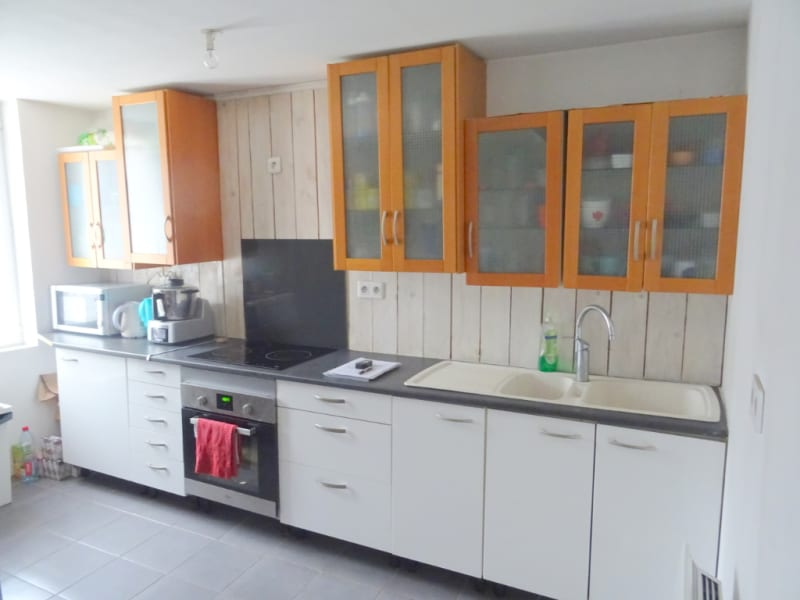 Vente maison / villa Chambly 295000€ - Photo 2