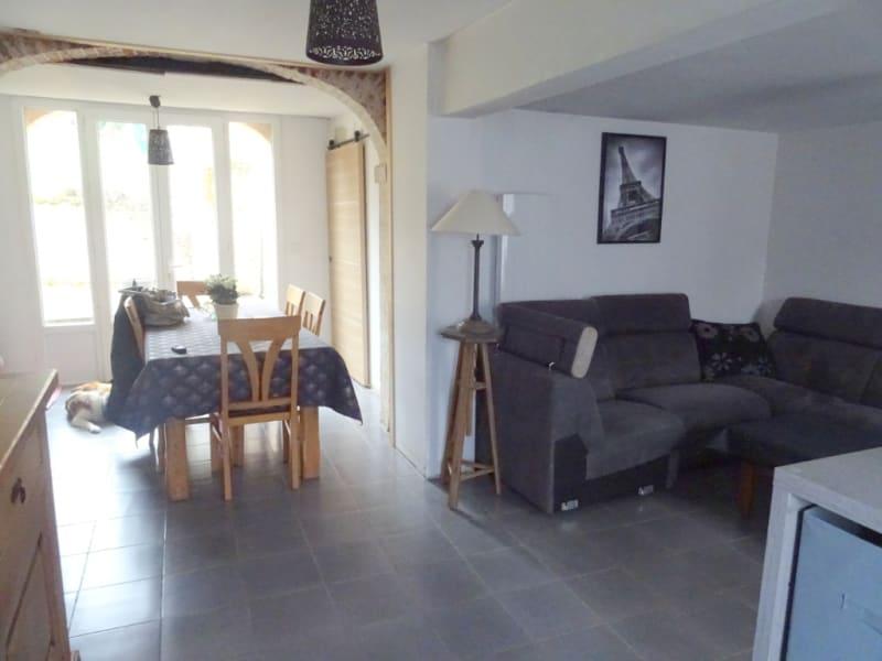 Vente maison / villa Chambly 295000€ - Photo 3