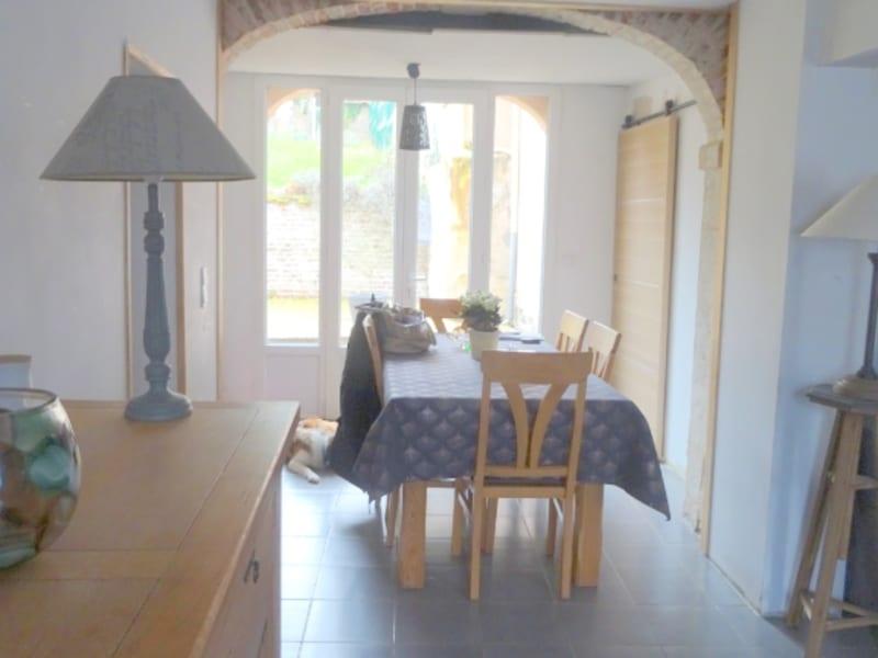 Vente maison / villa Chambly 295000€ - Photo 4