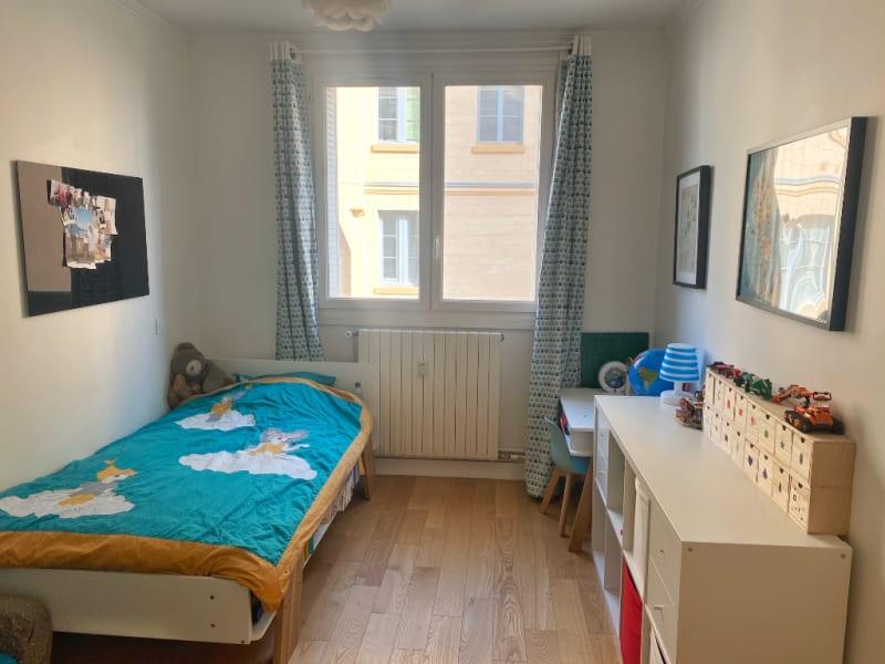 Sale apartment Versailles 840000€ - Picture 6