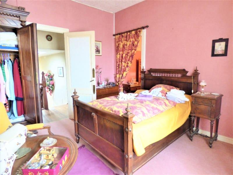 Vente maison / villa St medard de guizieres 231000€ - Photo 8