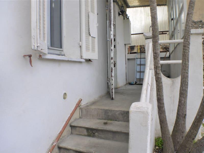 Sale house / villa Marseille 9ème 178000€ - Picture 1