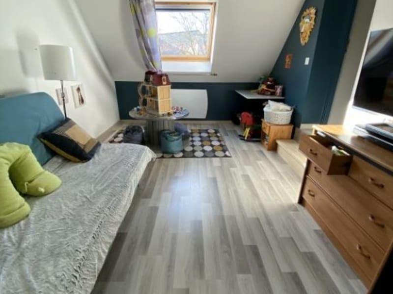 Vente maison / villa Guilers 272000€ - Photo 6