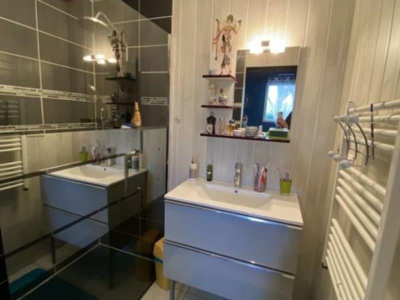 Vente maison / villa Guilers 272000€ - Photo 9