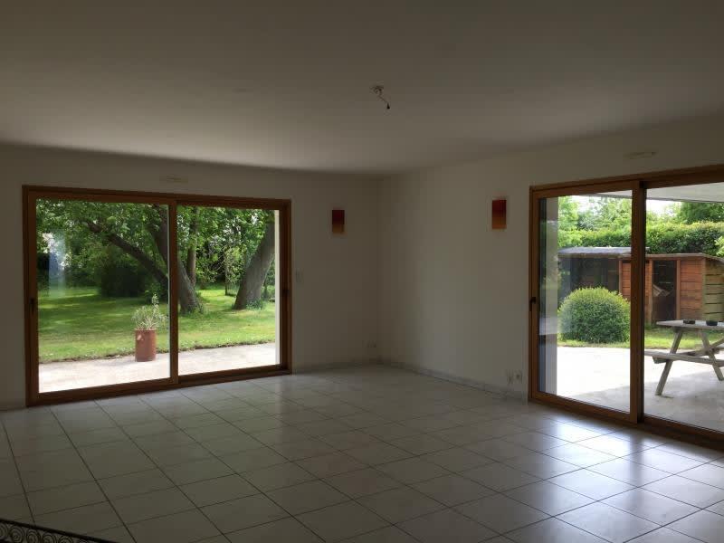 Vente maison / villa Lannilis 345000€ - Photo 5