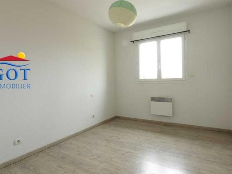 Sale house / villa St laurent de la salanque 178000€ - Picture 9