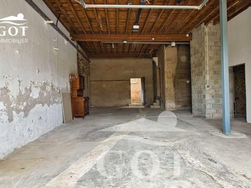 Sale house / villa St laurent de la salanque 178000€ - Picture 11