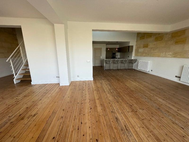 Appartement Terrasse 171 m²