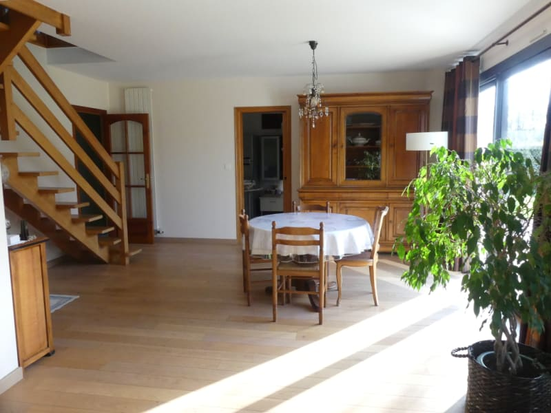 Sale house / villa Ploneour lanvern 315 000€ - Picture 3