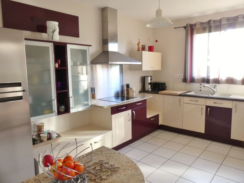 Sale house / villa Ploneour lanvern 315 000€ - Picture 4