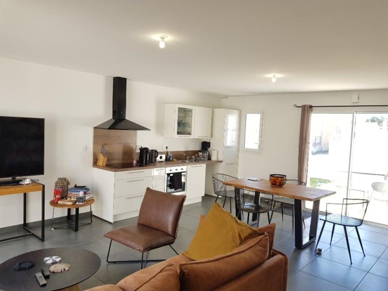 Sale house / villa Chatelaillon plage 414500€ - Picture 2