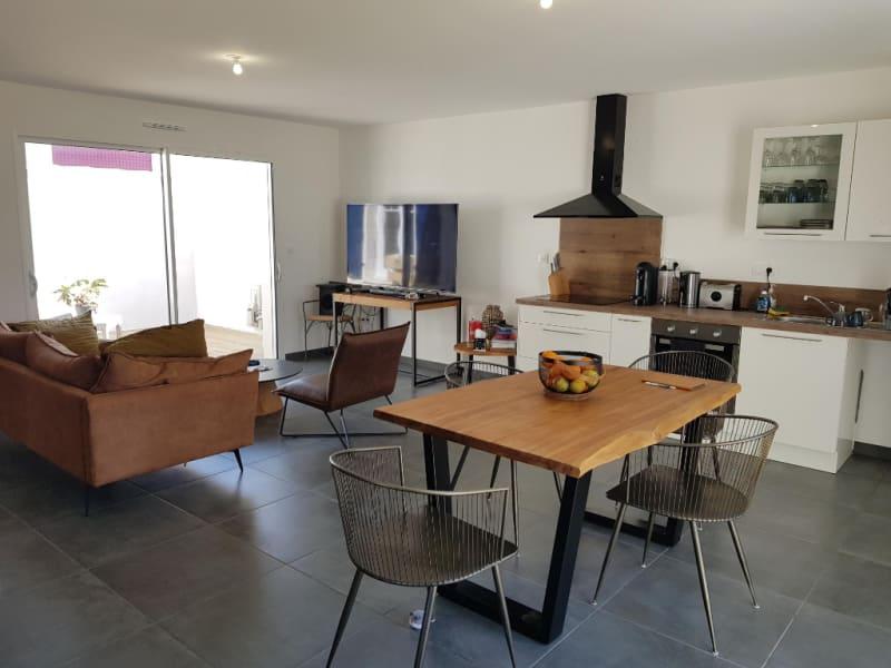 Sale house / villa Chatelaillon plage 414500€ - Picture 3