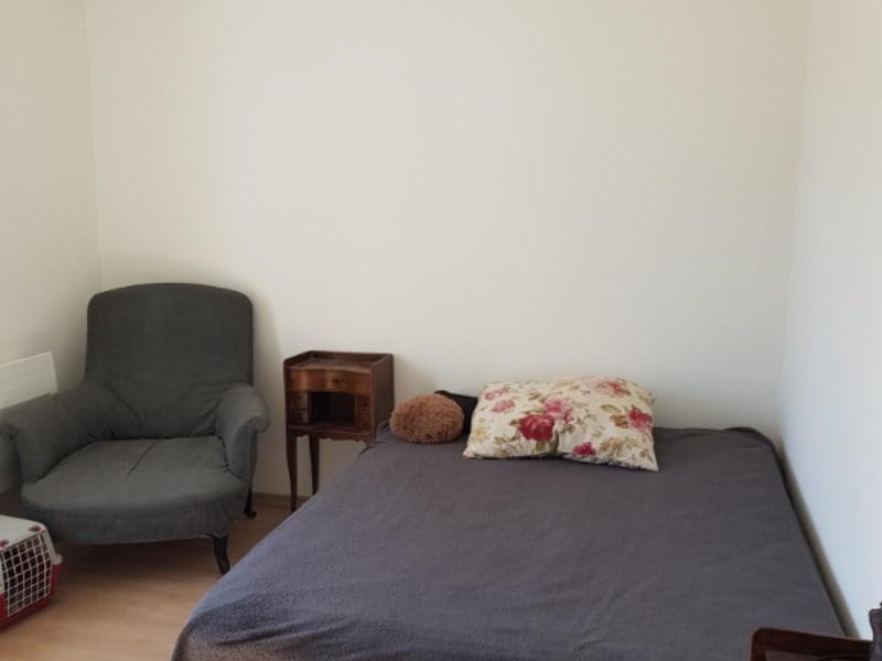 Sale house / villa Chatelaillon plage 414500€ - Picture 5