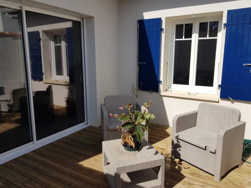 Sale house / villa Chatelaillon plage 414500€ - Picture 7