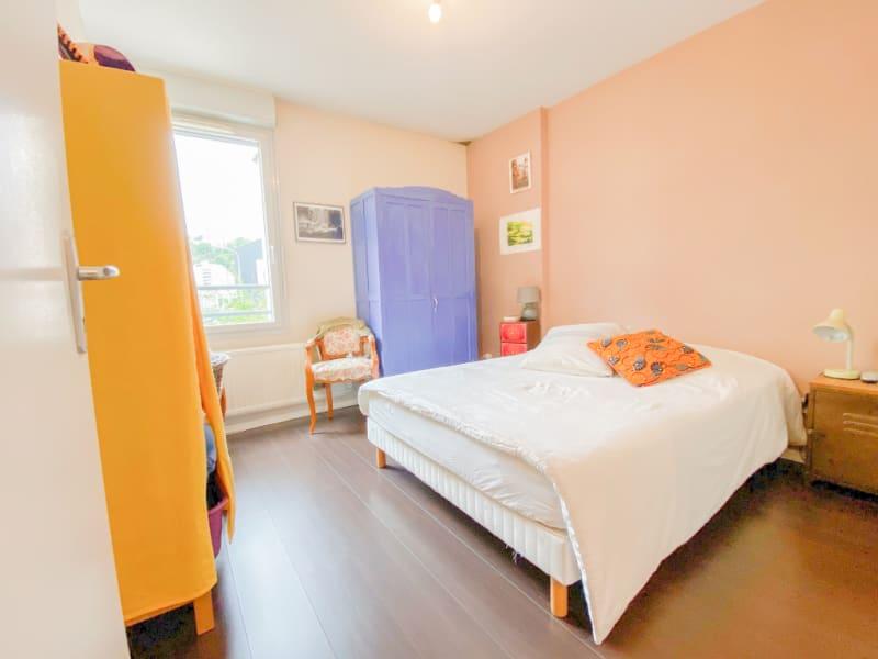 Vente appartement Lyon 9ème 358000€ - Photo 5