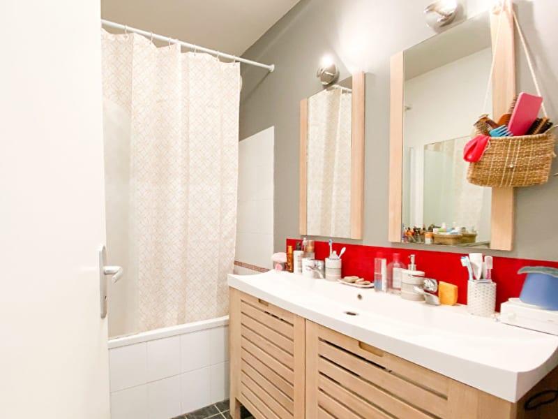 Vente appartement Lyon 9ème 358000€ - Photo 6