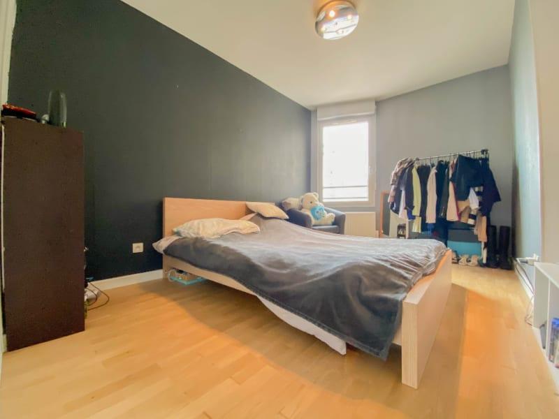 Vente appartement Lyon 9ème 358000€ - Photo 9