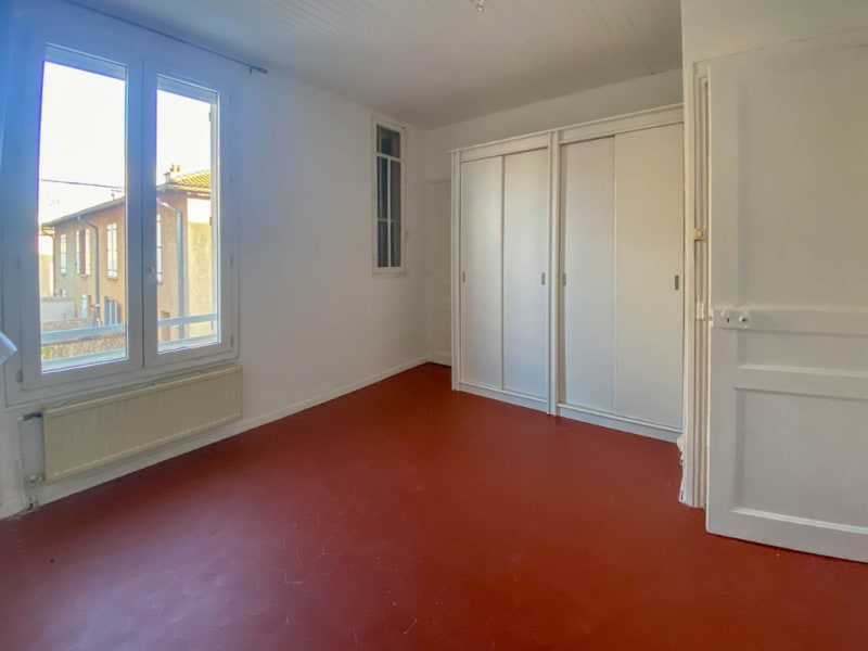 Vente maison / villa Montfavet 168 000€ - Photo 3