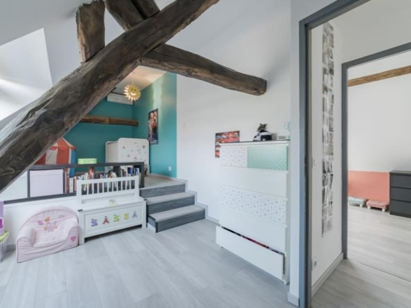Sale apartment Chambery 395 000€ - Picture 5