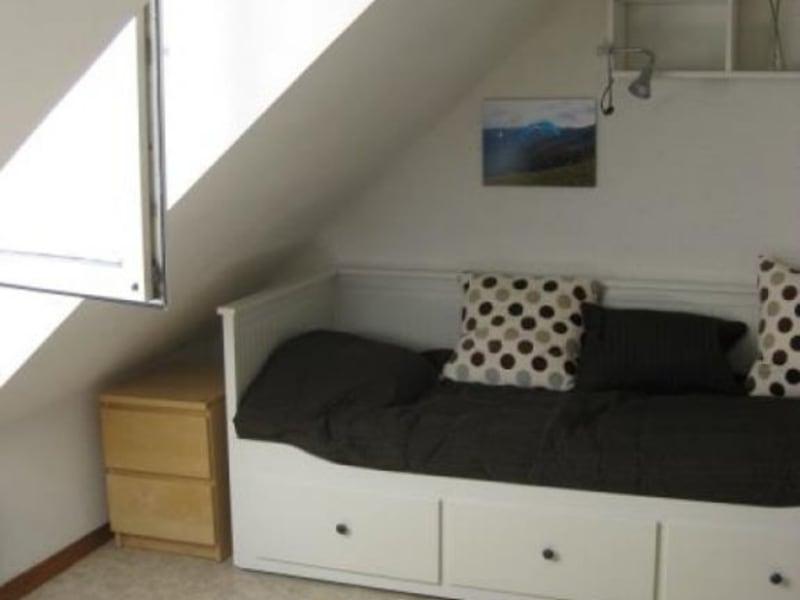 Location appartement Illkirch graffenstaden 395€ CC - Photo 2