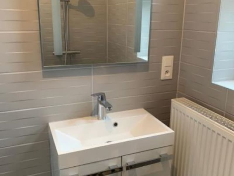 Location appartement Bischheim 720€ CC - Photo 5