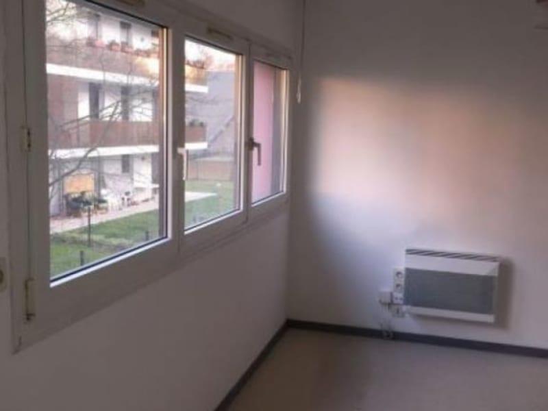 Location appartement Illkirch graffenstaden 340€ CC - Photo 1