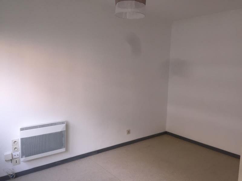 Location appartement Illkirch graffenstaden 340€ CC - Photo 2