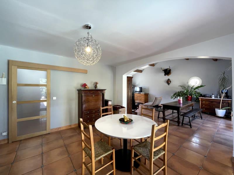 Sale house / villa Le grau du roi 780000€ - Picture 4