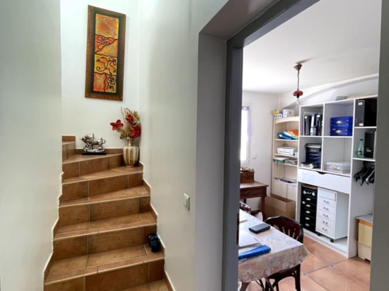 Sale house / villa Le grau du roi 780000€ - Picture 5