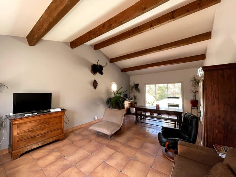 Sale house / villa Le grau du roi 780000€ - Picture 7