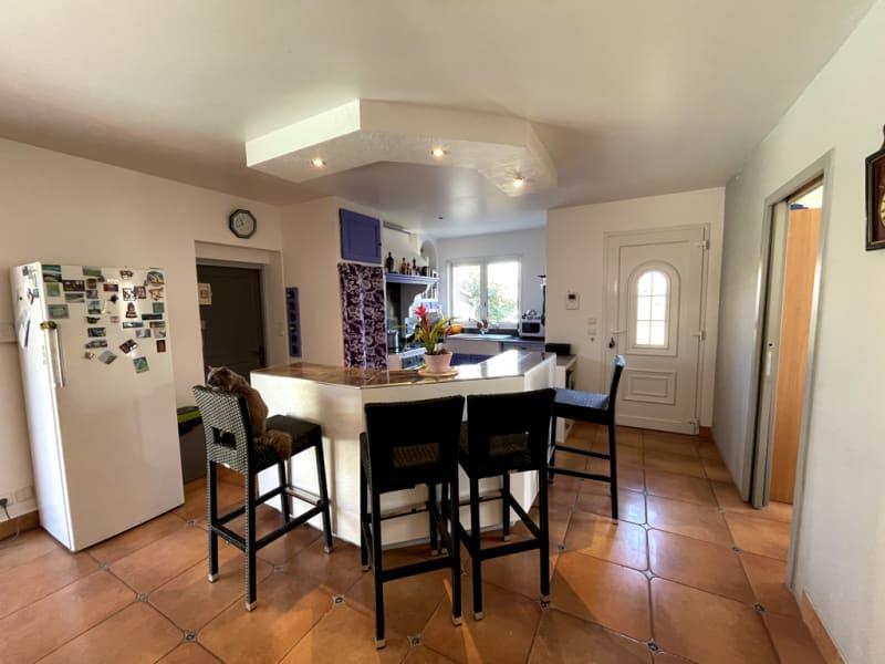 Sale house / villa Le grau du roi 780000€ - Picture 8