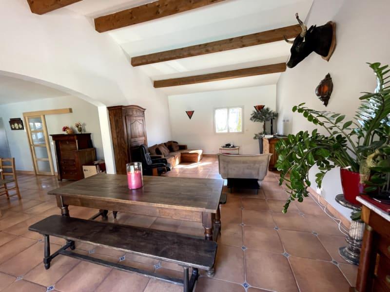 Sale house / villa Le grau du roi 780000€ - Picture 9