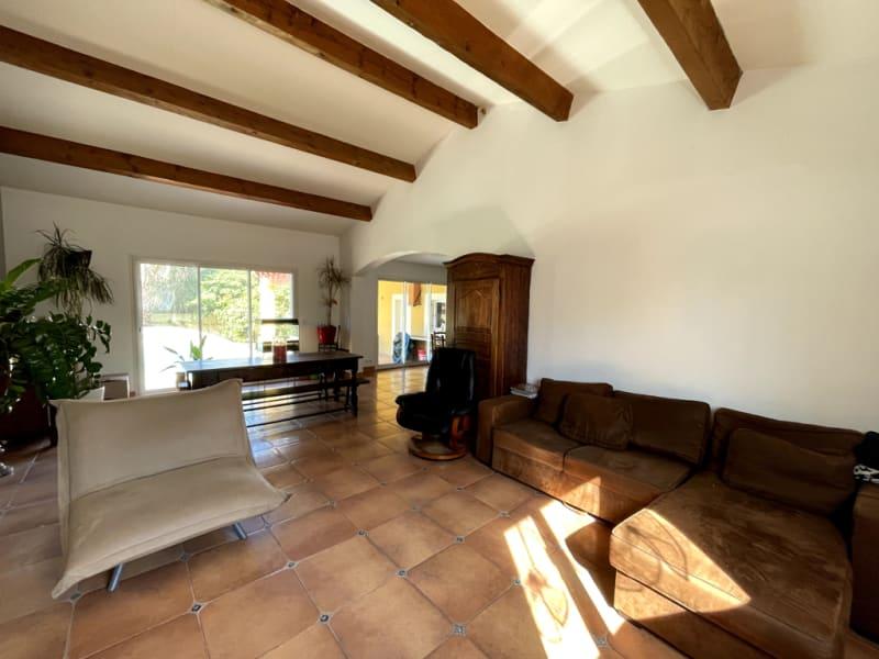Sale house / villa Le grau du roi 780000€ - Picture 10