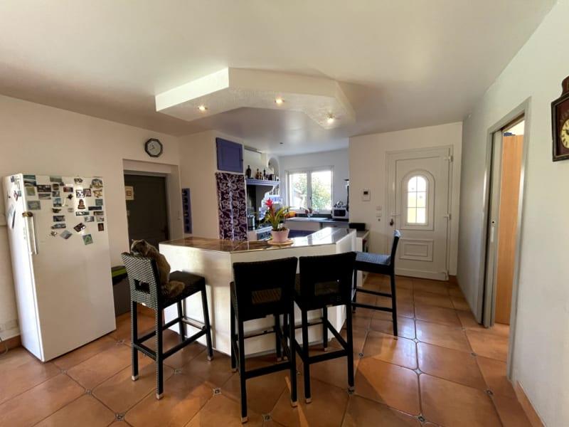 Sale house / villa Le grau du roi 780000€ - Picture 11