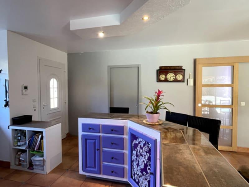 Sale house / villa Le grau du roi 780000€ - Picture 12